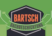 Bartsch Dachbeschichtung Logo